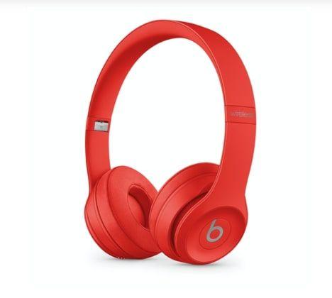 Beats Solo Pro Matte In 2020 Beats Headphones Best In Ear Headphones In Ear Headphones
