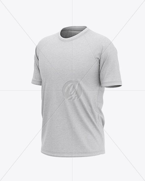 Download Men S Heather Raglan Short Sleeve T Shirt Mockup Front Half Side View In Apparel Mockups On Yellow Images Object Mockups In 2020 Clothing Mockup Shirt Mockup Tshirt Mockup PSD Mockup Templates