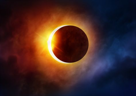 Eclipses Seasons And Axial Tilt Lessons On Eclipses And Seasons Through Eight Curricula Games Perfect F Solar Eclipse Lunar Eclipse Solar Eclipse Activity