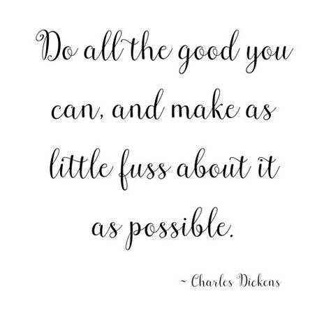 Top quotes by Charles Dickens-https://s-media-cache-ak0.pinimg.com/474x/24/fc/cb/24fccb1066414c9655a3d4980c2604ec.jpg