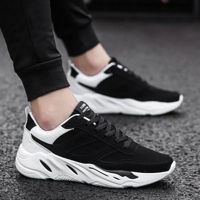 sport shoes, Sport casual, Mens shoes