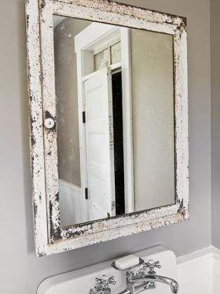 Best Shabby Chic Bathroom Vanity Ideas Medicine Cabinets Ideas Bathroom Shabbych Shabby Chic Bathroom Accessories Shabby Chic Bathroom Vanity Bathroom Mirror