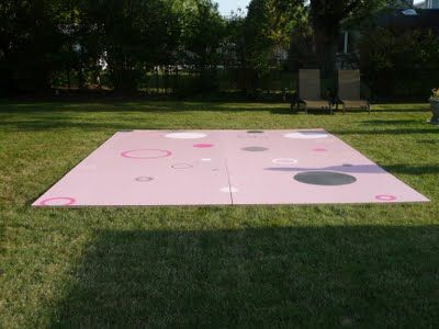 Hey lets make a dance floor only 24 plus cost of paint for this hey lets make a dance floor only 24 plus cost of paint for this floor great fun for dance party and can be saved and reused for more events solutioingenieria Gallery