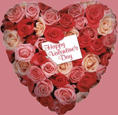 valentine\'s day - Google Search | Valentine\'s Day | Pinterest ...