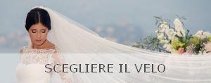 blog sposa, consigli per il velo, le misure del velo da sposa, consigli per il velo da sposa