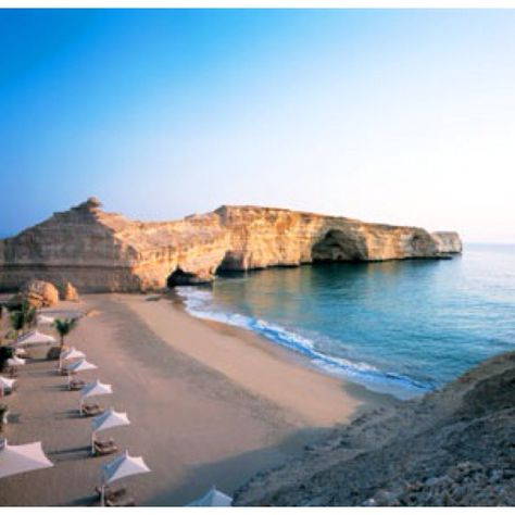 In Muscat, Oman - Home Sweet Home! http://www.kurbantravel.com/package/356/Muscat-Oman%20Adha#.UlUSj1AbBrc