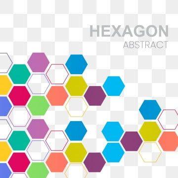 Honeycomb Pattern Png Jpeg Free