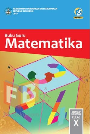 Buku Bahasa Inggris Kelas 8 Kurikulum 2013 Pegangan Siswa ...