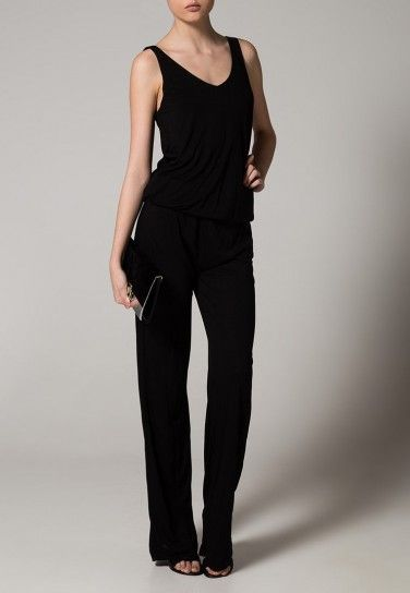 cheap for discount 3b426 289a0 Guess jumpsuit | Abbigliamento | Tendenze moda, Moda e Stile ...