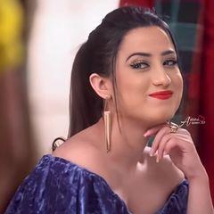 تارا رايتشاند Tara Raichand Aalisha Queen 157 Instagram Photos And Videos Drop Earrings Fashion Earrings