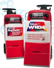 18 best how to compare carpet cleaning machines images on pinterest rug doctor carpet cleaners best and cheapest option for diy carpet cleaning solutioingenieria Gallery