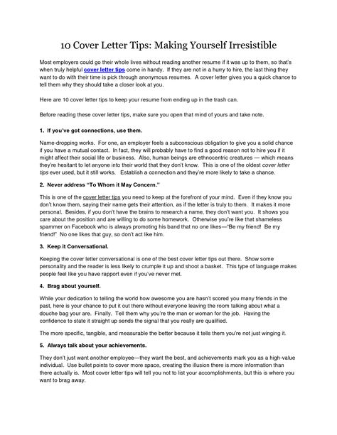Resume Praktikal Contoh Uitm Cover Letter Examples  Home Design