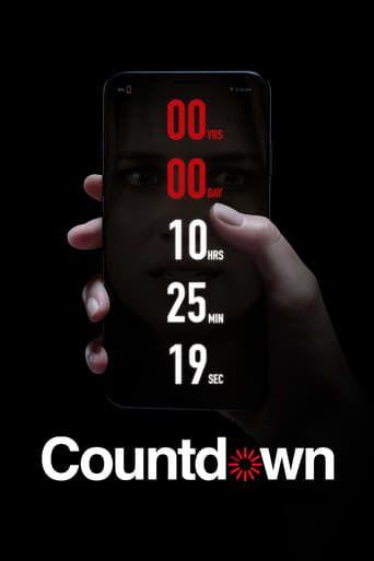 Countdown P E L I C U L A Completa 2019 Gratis En Español Latino Hd Countdown Completa Peliculacompl Countdown Online Free Movies Online Movies Online