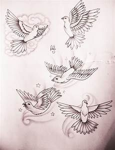 Dove Tattoos Designs Ideas And Meaning Tattoos For You Dove Tattoo Design Dove Tattoos Dove Tattoo