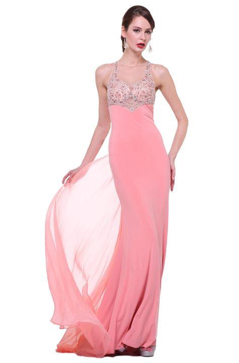 Alibana: $31/1 Wholesale Cinderella Prom Dress Tulle Ball