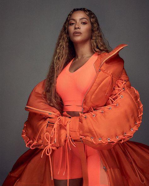 Beyonce, Ivy Park x Adidas - Beyonce, Ivy Park x Adidas Best Pict - Beyonce 2013, Rihanna, Beyonce Photoshoot, Ivy Park Beyonce, Beyonce Beyonce, Beyonce Coachella, Black Girls Rock, Angelina Jolie, Britney Spears