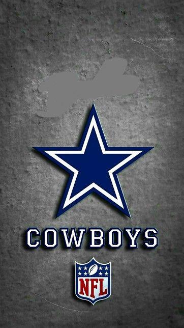 Dallas Cowboys Wallpaper For Cell Phones Samsung Galaxy S Dallas Cowboys Wallpaper Dallas Cowboys Logo Dallas Cowboys