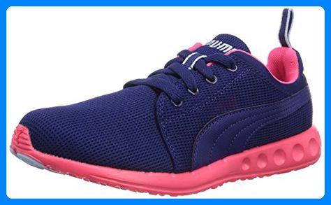 Puma Carson Runner Wn´s Damen Laufschuhe | sieger preise