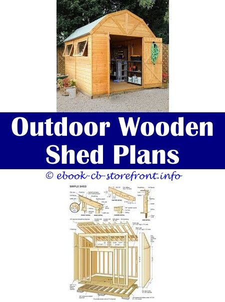 Creative And Modern Ideas Can Change Your Life 12x12 Shed Plan Free Plans For Outdoor Garbage Shed Machine Shed Building 12x20 Garage Shed Plans Irish Garden S