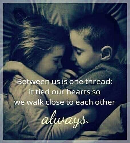 The Bond Between Sister And Brother Sometimes Tightly Woven Sometimes Loosely Held But With Images Brother Sister Quotes Brother And Sister Relationship Sister Quotes