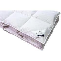 Bettdecken Oberbetten Daunendecke Daunen Decke Und Bettdecke