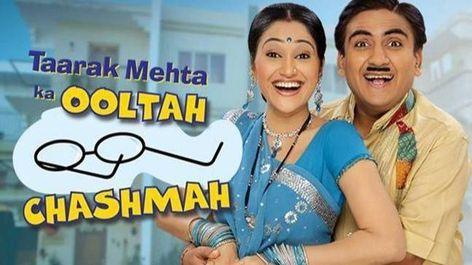 Taarak Mehta Ka Ooltah Chashmah Completes 2700 Episodes