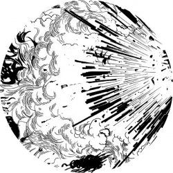 Toro Y Moi Still Sound Remixes 2011 Single Cool Things To Buy Record Artwork Vinyl