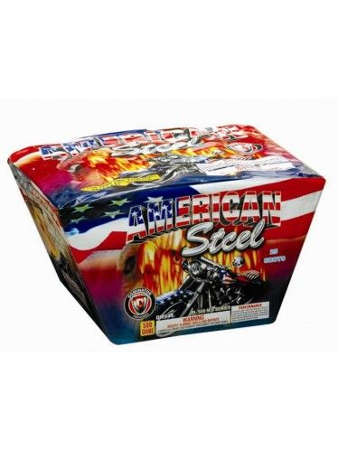 Americanwholesalefireworks  USA- Buy best 500 gram cakes, best bottle rockets, chinese firecrackers, world class fireworks 1902 Guaranteed Low cost shipping Online, Wholesale Fireworks Low Prices, Buy fireworks online big fireworks for sale, cherry bomb firework, tnt fireworks, best 500 gram cakes Great Quality Great Support.
