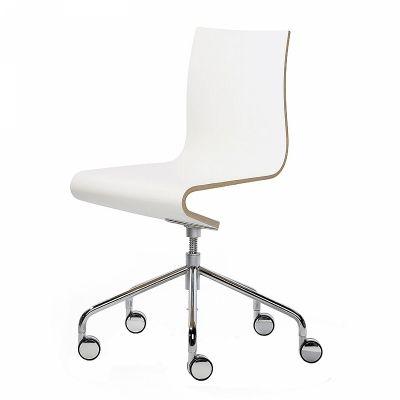 Bürostuhl weiß  Richard Lampert Bürostuhl Seesaw Weiss | Bürostühle | Pinterest ...