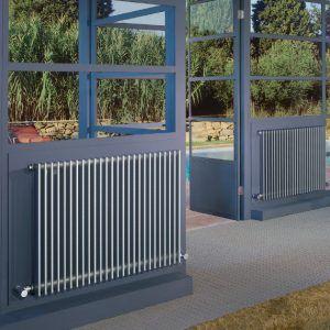 Designer Radiators Versatile Heating Cooling Ireland Designer