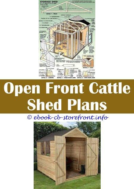 Jolting Unique Ideas Simple 6x8 Shed Plans Shed Plans Family Handyman Shed Platform Plans Garden Shed Building Plans Shed Platform Plans