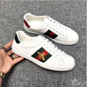 28.00 USD new GUCCI shoes for men and