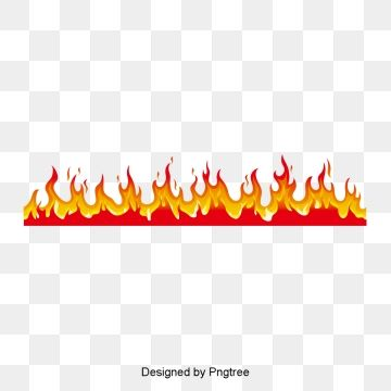 Fire Flame Png Image Fire Image Image Icon Overlays Transparent Background