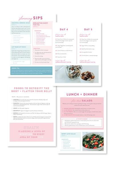 Pin On Clean Recipes
