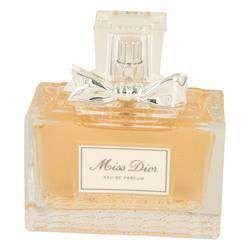 Miss Dior Miss Dior Cherie Eau De Parfum Spray New Packaging Tester By Christian Dior Perfumes Dior Miss Dior Perfume
