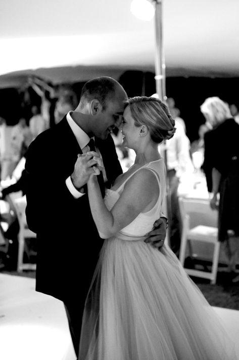 Hochzeitswalzer - Die schönsten Lieder   Lieder hochzeit