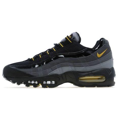 329393 070 JD Sports x Nike: Air Max 95