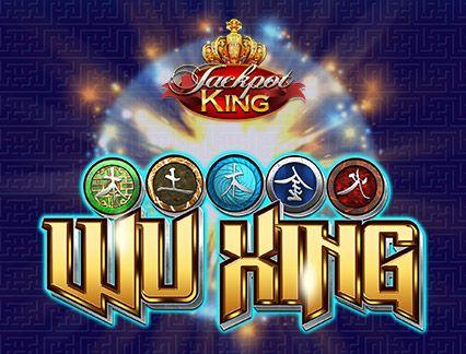 Fun в интернет казино скачать казино для заработка