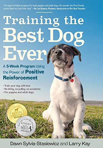 Pin By Molly Maxine On Books In 2019 Best Dog Training Dog