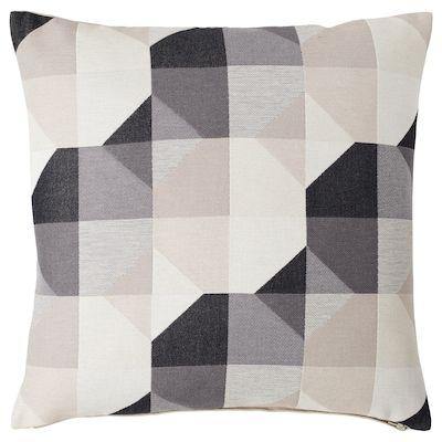 Ullkaktus Cushion White Cushion Covers Sofa Pillow Covers Ikea