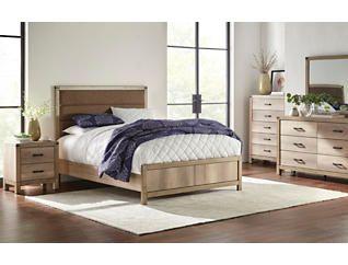 Clearance Discount Bedroom Furniture Outlet Outlet At Art Van
