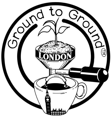 A London Ground to Ground Event