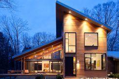 40+ Construccion casas de piedra precio ideas in 2021