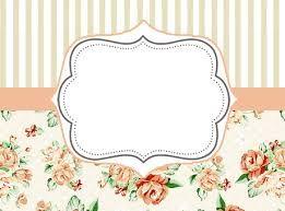نتيجة بحث الصور عن ثيمات زواج بدون اسماء لون سومو Home Decor Decor Mirror