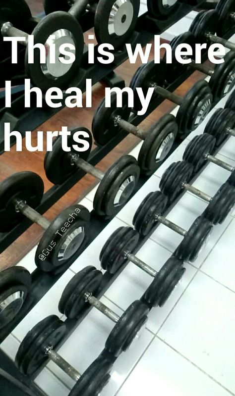 Let S Get Our Monday Off The Ground And Blast Those Weights Gymflow Workout Monday Fitness Health Fitness Inspiration Workout Memes Workout Humor
