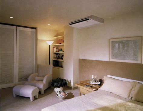 20 Nieuw Verzameling Van Airconditioning Slaapkamer Slaapkamer
