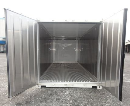 We Are Able To Provide A Variety Of New Or Used Dry Containers For Residential Chea Containers For Sale Cheap Shipping Containers Shipping Containers For Sale