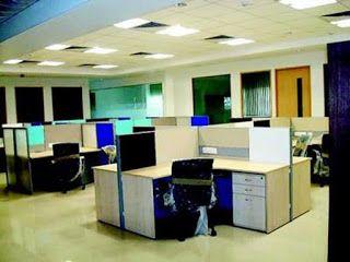 Office Furniture Manufacturers In