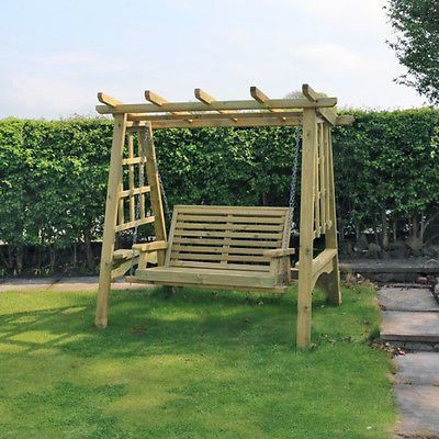The Ultimate Guide Jd Williams Garden Swing Just On