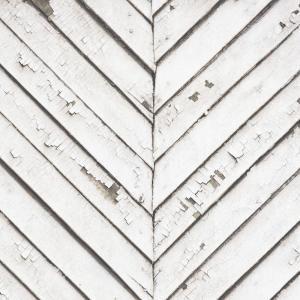 Graham Brown Strata Parquet Wood White Removable Wallpaper